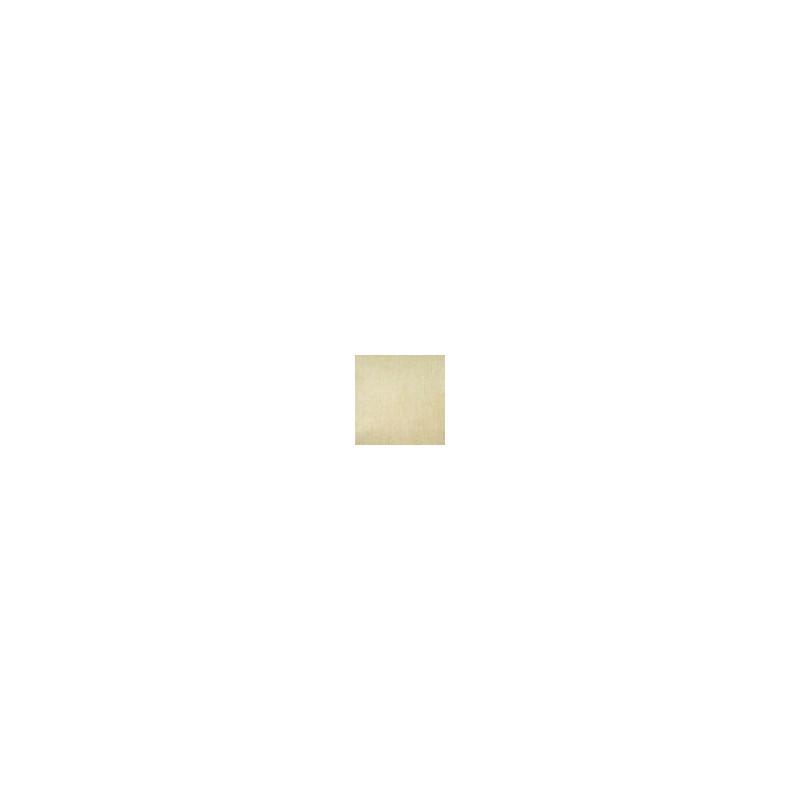 ΠΛΑΚΑΚΙ LINO IVORY 33.3X33.3 cm VITRUVIT