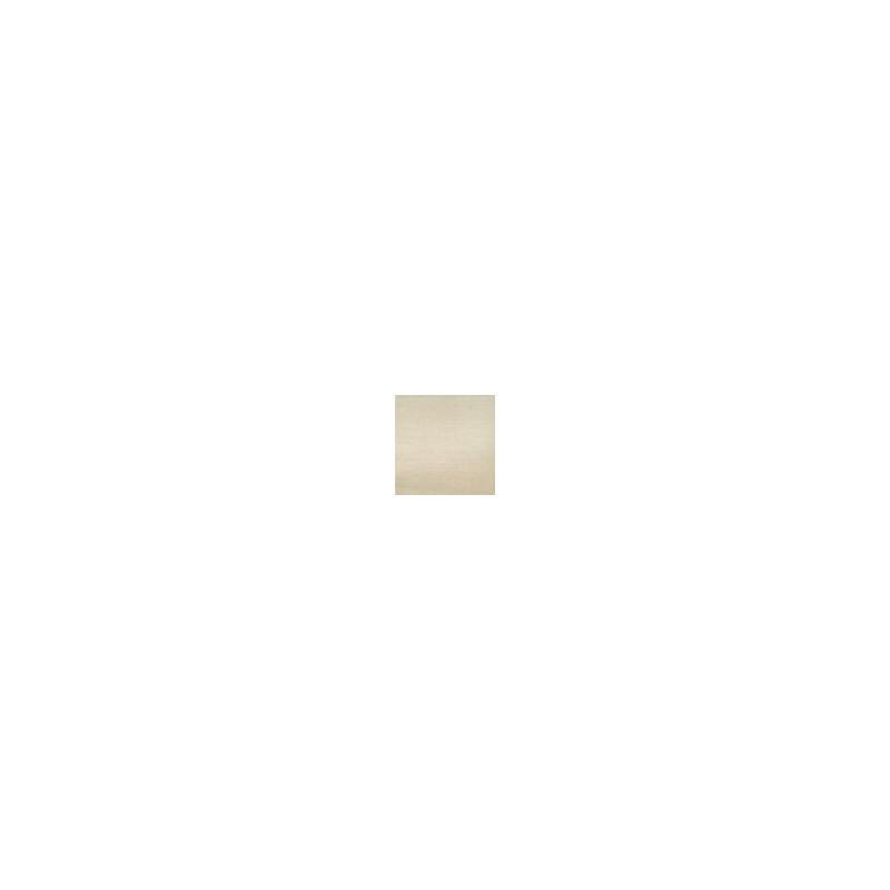 ΠΛΑΚΑΚΙ TIFFANY BEIGE 33.3X33.3 cm VITRUVIT