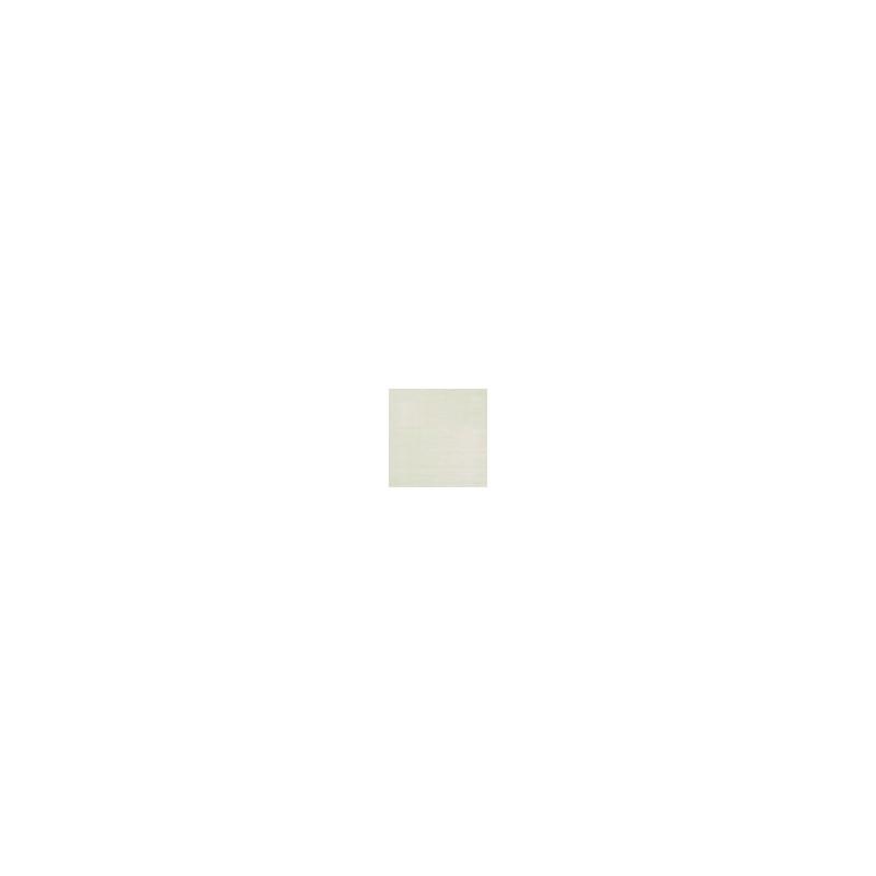 ΠΛΑΚΑΚΙ TIFFANY GREY 33.3X33.3 cm VITRUVIT