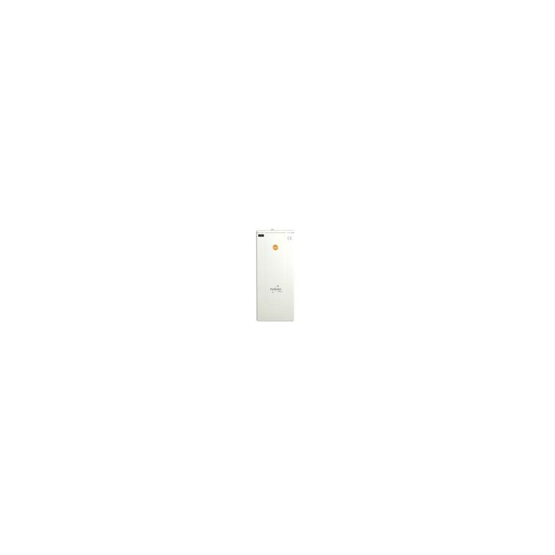 ΧΑΛΥΒΔΙΝΟΣ ΛΕΒΗΤΑΣ ΠΕΤΡΕΛΑΙΟΥ TURBO PLUS 17S(17000KCAL/H) KITURAMI