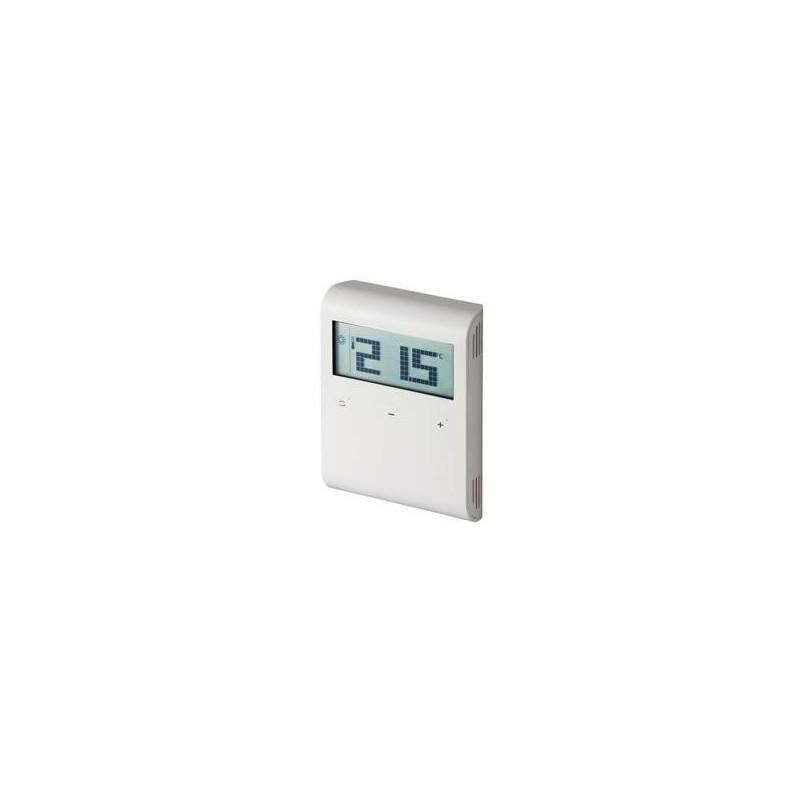 Siemen  RDD100.1 Θερμοστάτης χώρου