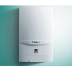 ΕΠΙΤ.ΛΕΒ. ΑΕΡΙΟΥ ΣΥΜΠ.ecoTEC VUW Pure 286/7-2  Vaillant