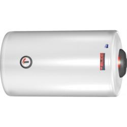 ΗΛΕΚΤΡΙΚΟΣ ΘΕΡΜΟΣΙΦΩΝΑΣ DURO GLASS 80lt ELCO 4kw