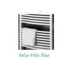 ΠΕΤΣΕΤΟΚΡΕΜΑΣΤΡΑ ΚΑΛΟΡΙΦΕΡ DOLCE VITA PLUS BIANCO LINEA 813 450