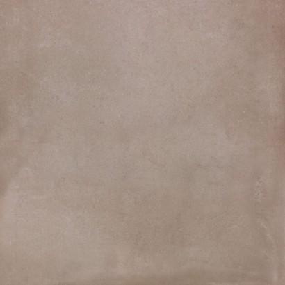 COVEN MARRON 60X60